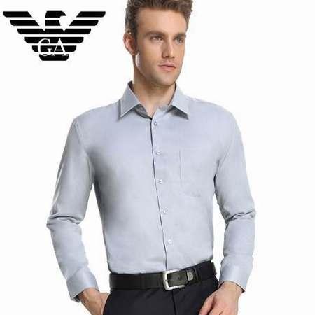 acheter chemise en jean femme chemise homme danse sportive chemise cafe coton manches courtes. Black Bedroom Furniture Sets. Home Design Ideas