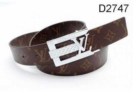 avis ceinture sport elec ceinture discount homme ceinture a la mode homme. Black Bedroom Furniture Sets. Home Design Ideas