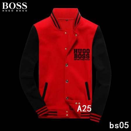 blouson hugo boss marseille veste hugo boss fleur lys veste hugo boss noir bande rose jaune bleu. Black Bedroom Furniture Sets. Home Design Ideas