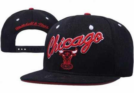 Casquette new era 2013 new era snapback chicago bulls - Casquette chicago bulls pas cher ...