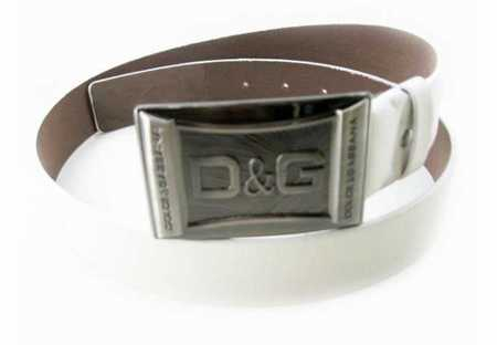 ceinture cuir pas cher ceinture dolce gabbana violette ceintures pour femme. Black Bedroom Furniture Sets. Home Design Ideas