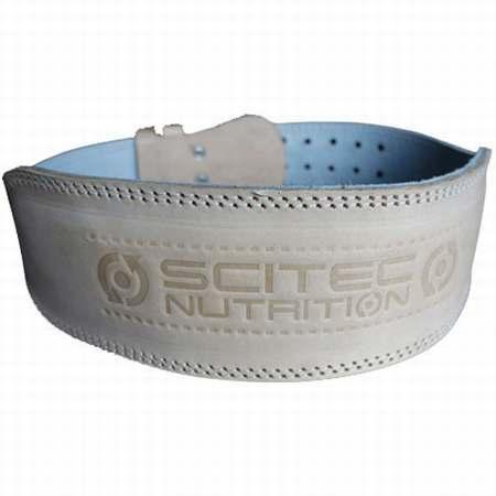 ceinture de musculation abdominale efficace ceinture de musculation sanitas ceinture musculation. Black Bedroom Furniture Sets. Home Design Ideas