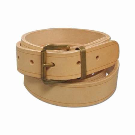 Fournisseur cuir pour ceinture ceinture en cuir homme grande taille - Ceinture dorsale homme ...