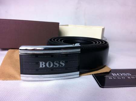 ceinture hugo boss moins cher ceinture cuir hugo boss coffret ceinture boss. Black Bedroom Furniture Sets. Home Design Ideas