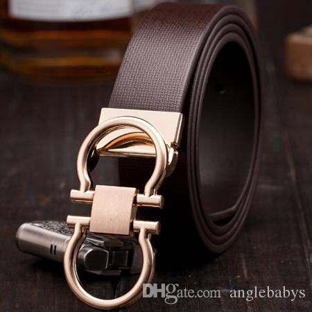 ceinture marque homme ceinture de marque homme kaporal ceinture cuir marque femme. Black Bedroom Furniture Sets. Home Design Ideas