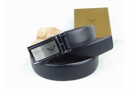 ceinture prix marque pas cher destockage ceinture de marque homme soldes ceinture. Black Bedroom Furniture Sets. Home Design Ideas