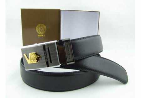 ceinture versace tissu ceinture giorgio versace homme prix. Black Bedroom Furniture Sets. Home Design Ideas