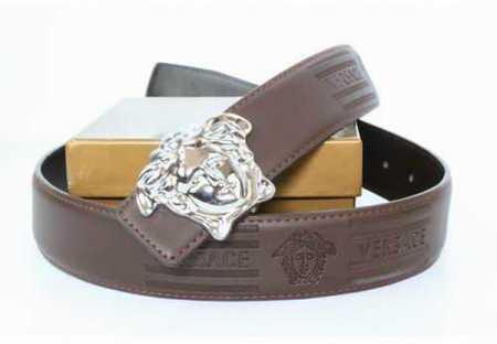 ceinture versace pas cher achat ceinture le temps des cerises ceinture versace com. Black Bedroom Furniture Sets. Home Design Ideas