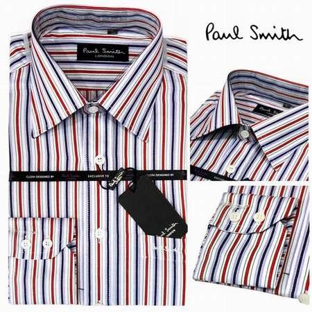 chemise de femme 2010 prix d 39 une chemise paul smith homme chemise pirate femme pas cher. Black Bedroom Furniture Sets. Home Design Ideas