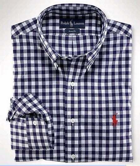 chemise homme ralph lauren discount chemise ralph lauren grossiste chemise cafe coton solde. Black Bedroom Furniture Sets. Home Design Ideas