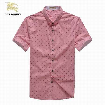 chemise azzaro solde chemise hugo bosss chemin de marque homme. Black Bedroom Furniture Sets. Home Design Ideas