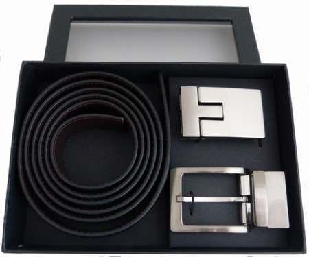coffret ceinture homme 2 boucles coffret ceinture boss coffret ceinture homme marque. Black Bedroom Furniture Sets. Home Design Ideas