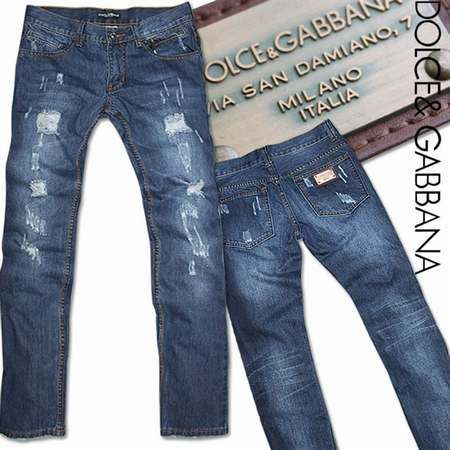dolce gabbana 640 jeans jean pas cher taille basse jean dolce gabbana noir femme pas cher. Black Bedroom Furniture Sets. Home Design Ideas