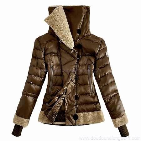 doudoune femme super chaude doudoune chaude pour chien doudoune plus chaude que manteau. Black Bedroom Furniture Sets. Home Design Ideas
