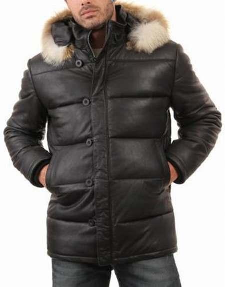 doudoune longue femme intersport manteau doudoune longue. Black Bedroom Furniture Sets. Home Design Ideas