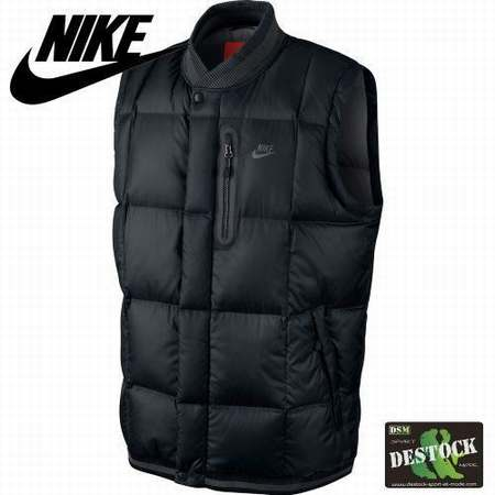 doudoune nike homme noir veste doudoune homme nike blouson doudoune nike. Black Bedroom Furniture Sets. Home Design Ideas