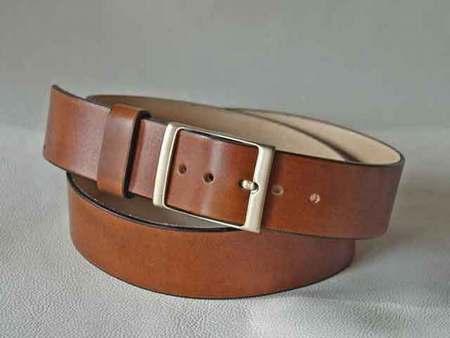 fabricant ceinture cuir espagne ceinture cuir motor diesel ceinture cuir marron clair homme. Black Bedroom Furniture Sets. Home Design Ideas