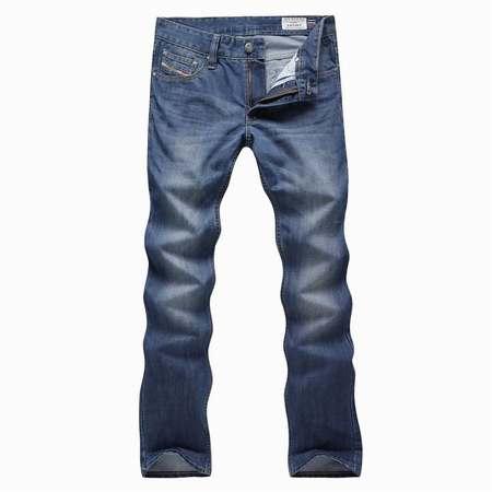 Jean diesel rombee acheter jean diesel usa acheter jeans for Acheter maison usa pas cher
