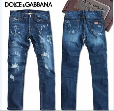 jean dolce gabbana 14 ans garcon jeans pas cher ny jean bootcut homme noir. Black Bedroom Furniture Sets. Home Design Ideas
