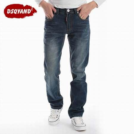 jean moins cher pour homme jeans dsquared femme d 39 occasion jeans pas cher taille 44. Black Bedroom Furniture Sets. Home Design Ideas