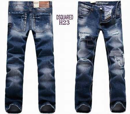 jeans pas cher pour femme marque de jeans petite taille jeans dsquared chine pas cher. Black Bedroom Furniture Sets. Home Design Ideas