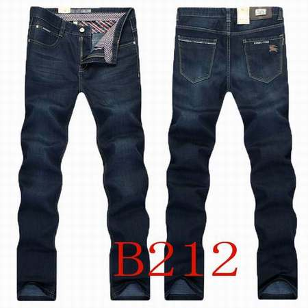 mini jupe jean pas cher jeans victoria beckham prix jeans homme coupe slim pas cher. Black Bedroom Furniture Sets. Home Design Ideas