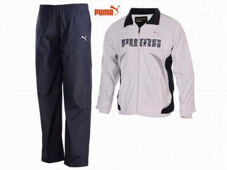 jogging puma ferrari homme jogging puma fille 14 ans survetement puma borussia dortmund. Black Bedroom Furniture Sets. Home Design Ideas