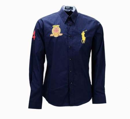 fausse chemise ralph lauren femme chemise homme en jean pas cher patron chemise 3 ans. Black Bedroom Furniture Sets. Home Design Ideas