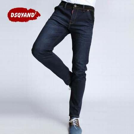 vendre jeans dsquared pas cher jeans dsquared 25702 boutique jeans de grossesse. Black Bedroom Furniture Sets. Home Design Ideas