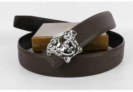 versace ceinture homme prix ceinture versace collection. Black Bedroom Furniture Sets. Home Design Ideas