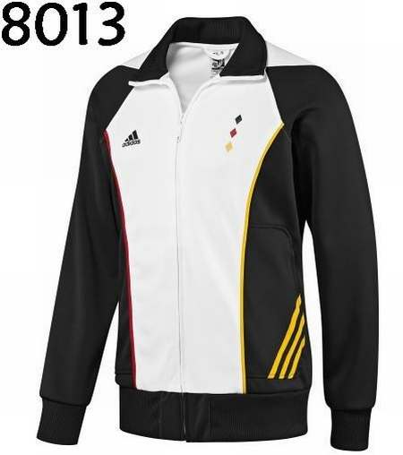 veste adidas kingston jamaica veste homme grande marque veste adidas sandhurst. Black Bedroom Furniture Sets. Home Design Ideas